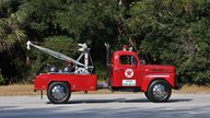 1949 Ford  Tow Truck presented as lot G112 at Kissimmee, FL 2013 - thumbail image3