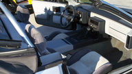1985 Pontiac Fiero Convertible Conversion presented as lot G127 at Kissimmee, FL 2013 - thumbail image3