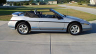 1985 Pontiac Fiero Convertible Conversion presented as lot G127 at Kissimmee, FL 2013 - thumbail image7
