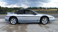 1985 Pontiac Fiero Convertible Conversion presented as lot G127 at Kissimmee, FL 2013 - thumbail image8