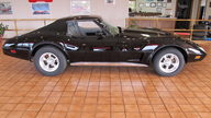 1977 Chevrolet Corvette 350/180 HP, Automatic presented as lot G136 at Kissimmee, FL 2013 - thumbail image2