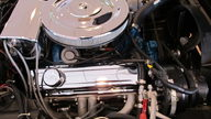 1977 Chevrolet Corvette 350/180 HP, Automatic presented as lot G136 at Kissimmee, FL 2013 - thumbail image6