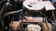 1977 Chevrolet Corvette 350/180 HP, Automatic presented as lot G136 at Kissimmee, FL 2013 - thumbail image7