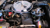 1981 Chevrolet Corvette 350/190 HP, Automatic presented as lot G151 at Kissimmee, FL 2013 - thumbail image6