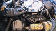 1981 Chevrolet Corvette 350/190 HP, Automatic presented as lot G151 at Kissimmee, FL 2013 - thumbail image7