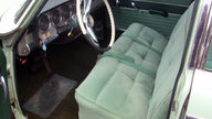 1963 Studebaker Lark 289 CI, Automatic presented as lot G163 at Kissimmee, FL 2013 - thumbail image2