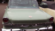 1963 Studebaker Lark 289 CI, Automatic presented as lot G163 at Kissimmee, FL 2013 - thumbail image4