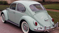 1966 Volkswagen Beetle 1300 CC, 4-Speed presented as lot G183 at Kissimmee, FL 2013 - thumbail image10
