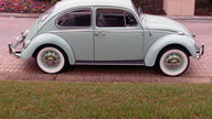 1966 Volkswagen Beetle 1300 CC, 4-Speed presented as lot G183 at Kissimmee, FL 2013 - thumbail image2
