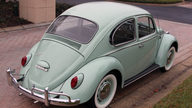1966 Volkswagen Beetle 1300 CC, 4-Speed presented as lot G183 at Kissimmee, FL 2013 - thumbail image3