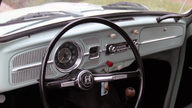 1966 Volkswagen Beetle 1300 CC, 4-Speed presented as lot G183 at Kissimmee, FL 2013 - thumbail image5