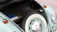 1966 Volkswagen Beetle 1300 CC, 4-Speed presented as lot G183 at Kissimmee, FL 2013 - thumbail image7