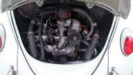 1966 Volkswagen Beetle 1300 CC, 4-Speed presented as lot G183 at Kissimmee, FL 2013 - thumbail image8