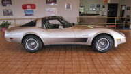 1982 Chevrolet Corvette Collector Edition 350/200 HP, Automatic presented as lot G184 at Kissimmee, FL 2013 - thumbail image2