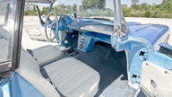 1960 Chevrolet Corvette Convertible 283/230 HP, 4-Speed presented as lot G195 at Kissimmee, FL 2013 - thumbail image7