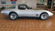 1979 Chevrolet Corvette 350/195 HP, Automatic presented as lot G198 at Kissimmee, FL 2013 - thumbail image2