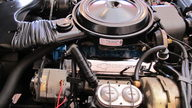 1979 Chevrolet Corvette 350/195 HP, Automatic presented as lot G198 at Kissimmee, FL 2013 - thumbail image6