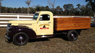 1941 Chevrolet Tobacco Pickup presented as lot G212 at Kissimmee, FL 2013 - thumbail image11
