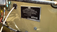 1941 Chevrolet Tobacco Pickup presented as lot G212 at Kissimmee, FL 2013 - thumbail image8