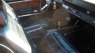 1972 Oldsmobile Cutlass 442 350 CI, Automatic presented as lot G227 at Kissimmee, FL 2013 - thumbail image4