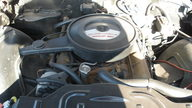 1972 Oldsmobile Cutlass 442 350 CI, Automatic presented as lot G227 at Kissimmee, FL 2013 - thumbail image5