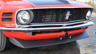 1970 Ford Mustang Fastback 351 CI, Automatic presented as lot W105 at Kissimmee, FL 2013 - thumbail image10