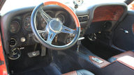 1970 Ford Mustang Fastback 351 CI, Automatic presented as lot W105 at Kissimmee, FL 2013 - thumbail image4