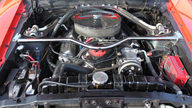1970 Ford Mustang Fastback 351 CI, Automatic presented as lot W105 at Kissimmee, FL 2013 - thumbail image5