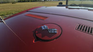 1973 Chevrolet Corvette Convertible 454/275 HP, Factory Air presented as lot K191 at Kissimmee, FL 2013 - thumbail image8