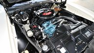 1968 Pontiac GTO Hardtop 400/350 HP, Automatic presented as lot W122 at Kissimmee, FL 2013 - thumbail image6