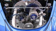 1966 Volkswagen Beetle 1300 CC, 4-Speed presented as lot W130 at Kissimmee, FL 2013 - thumbail image6