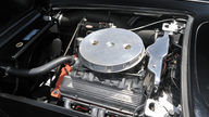 1960 Chevrolet Corvette Convertible 283/270 HP, 4-Speed presented as lot W149 at Kissimmee, FL 2013 - thumbail image5