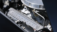 1960 Chevrolet Corvette Convertible 283/270 HP, 4-Speed presented as lot W149 at Kissimmee, FL 2013 - thumbail image8