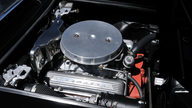 1960 Chevrolet Corvette Convertible 283/270 HP, 4-Speed presented as lot W149 at Kissimmee, FL 2013 - thumbail image9