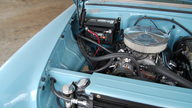 1955 Chevrolet Bel Air 4-Door Sedan 350 CI, Automatic presented as lot W152 at Kissimmee, FL 2013 - thumbail image3
