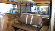 1974 Ford Bronco Woody 302 CI, Automatic presented as lot W162 at Kissimmee, FL 2013 - thumbail image4