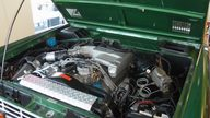 1974 Ford Bronco Woody 302 CI, Automatic presented as lot W162 at Kissimmee, FL 2013 - thumbail image7