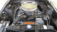 1970 Mercury Cougar Eliminator Replica 351 CI, Automatic presented as lot W170 at Kissimmee, FL 2013 - thumbail image4