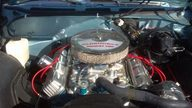 1970 Oldsmobile Cutlass Convertible 455/425 HP, Automatic presented as lot W184 at Kissimmee, FL 2013 - thumbail image4