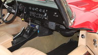 1974 Jaguar XKE Roadster presented as lot W186 at Kissimmee, FL 2013 - thumbail image5