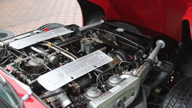 1974 Jaguar XKE Roadster presented as lot W186 at Kissimmee, FL 2013 - thumbail image7