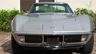 1970 Chevrolet Corvette Coupe 454/390 HP, Automatic presented as lot W190 at Kissimmee, FL 2013 - thumbail image6