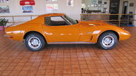 1973 Chevrolet Corvette 350/190 HP, 4-Speed presented as lot W195 at Kissimmee, FL 2013 - thumbail image2