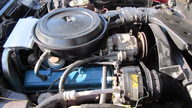 1977 Chevrolet Corvette Coupe 350/185 HP, Automatic presented as lot W210 at Kissimmee, FL 2013 - thumbail image7