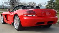 2004 Dodge Viper SRT/10 Convertible 505 CI, 6-Speed, 8,000 Miles presented as lot W213 at Kissimmee, FL 2013 - thumbail image10