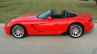 2004 Dodge Viper SRT/10 Convertible 505 CI, 6-Speed, 8,000 Miles presented as lot W213 at Kissimmee, FL 2013 - thumbail image2