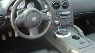 2004 Dodge Viper SRT/10 Convertible 505 CI, 6-Speed, 8,000 Miles presented as lot W213 at Kissimmee, FL 2013 - thumbail image4