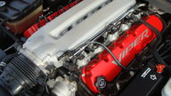 2004 Dodge Viper SRT/10 Convertible 505 CI, 6-Speed, 8,000 Miles presented as lot W213 at Kissimmee, FL 2013 - thumbail image5