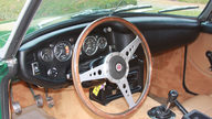 1969 MG B Convertible 1800 CC, 5-Speed presented as lot W218 at Kissimmee, FL 2013 - thumbail image4