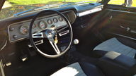 1965 Chevrolet Chevelle SS 327/325 HP, 4-Speed presented as lot W221 at Kissimmee, FL 2013 - thumbail image3
